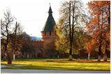 V Междисциплинарная научно-практическая конференция «Толстовская осень»