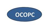 Конференция «Диагностика, лечение и профилактика предопухолевых и опухолевых заболеваний женской репродуктивной системы»