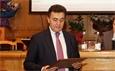 Стилиди признал «существенные» финансовые проблемы в НМИЦ онкологии им. Н.Н. Блохина