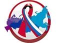 Роспотребнадзор: с 1987 года от ВИЧ-инфекции умерли 318 тыс. россиян