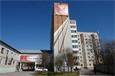 Тюменский онкоцентр «Медгород» выводил средства со счетов под видом премий сотрудникам