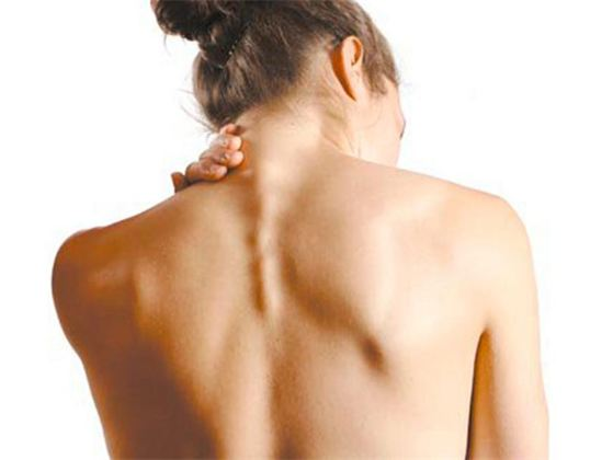 Чем лечить остеохондроз шеи таблетки