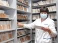 За оказанием помощи в больницах и поликлиниках начнут следить пристальнее