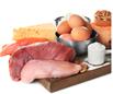 Опасность избыточного потребления белка
