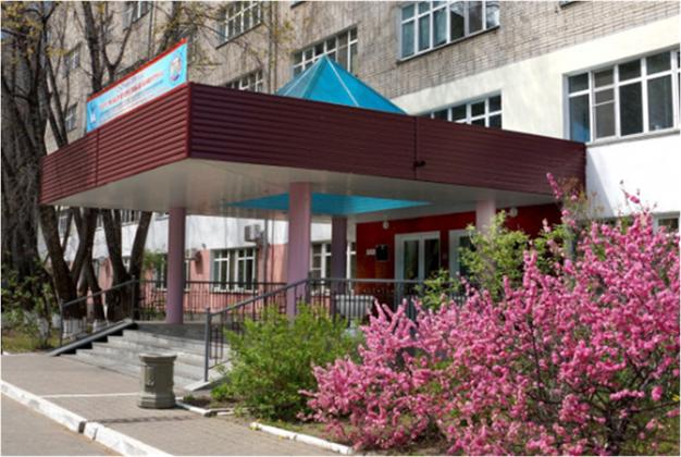 22 Региональная Образовательная Школа Ассоциации Травматологов-Ортопедов России