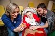 В Москве полиция арестовала посылку с препаратом для неизлечимо больного ребенка