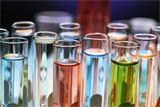 Научно-практический образовательный форум «Диагностическая лаборатория – клиника: значимость инновационных и традиционных лабораторных тестов»