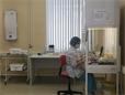 Сибирские учёные разрабатывают прибор для экспресс-анализа cвёртываемости крови