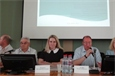 Эксперт: нужен национальный план по охране здоровья мигрантов и беженцев