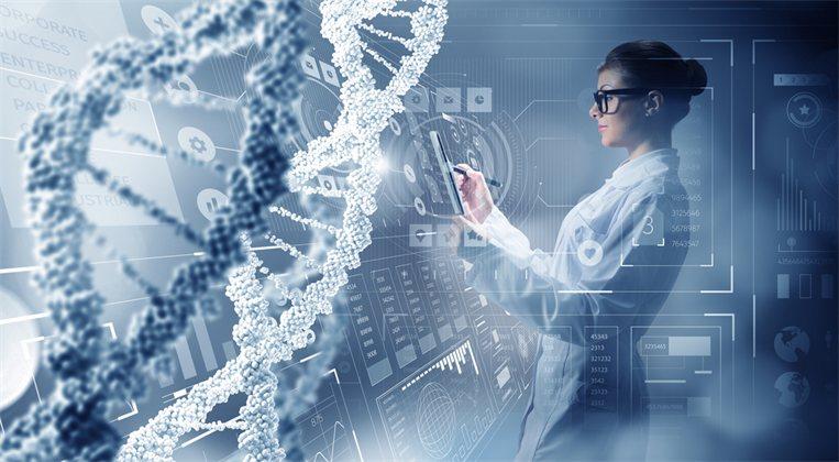 Седьмая Международная конференция «Современные биотехнологии для науки и практики»