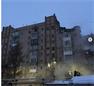 Министр здравоохранения лично контролирует оказание помощи пострадавшим от взрыва в Ростовской области