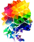 """Региональная научно-практическая конференция """"Репродуктивное здоровье молодежи"""""""