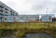 Врачей не предупредили о радиации при лечении пострадавших от взрыва под Северодвинском