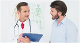 Междисциплинарная научно-практическая конференция «Бесплодие  и варикоцеле: лечение нарушения сперматогенеза. Эволюция мужской фертильности»
