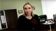Мария Чекунова: «Проблемы обсудим, но посмотрите на себя. Занавески повесьте, полы помойте»