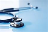 Научно-практическая конференция «Актуальные вопросы респираторной медицины»