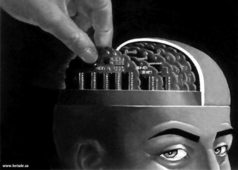 Цифровое бессмертие: сознание как программное обеспечение [1]