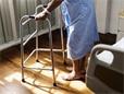 Минздрав разработал порядок передачи медицинских изделий для оказания паллиативной помощи