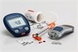 Правительство включило набор для введения инсулина в льготный перечень медизделий