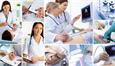Две трети врачей не видят изменений в отношении к профессии