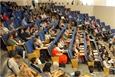 Итоги XXVII Региональной образовательной Школы Российского общества акушеров-гинекологов