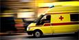 В плане поддержки и в знак уважения коллегам на скорой помощи
