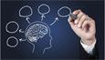 Психоонкология как новая субспециальность