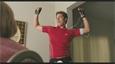 Хорошая спортивная форма может вдвое снизить риск сердечного приступа