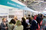 9-я Международная выставка услуг по лечению за рубежом InterMed