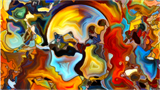 """Конференция """"Ключевые аспекты диагностики и лечения головной боли в амбулаторной практике"""""""