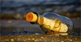 Страна алкоголизма. Инфографика