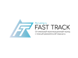 «FAST TRACK хирургия: оптимальный периоперационный период с позиций доказательной медицины»