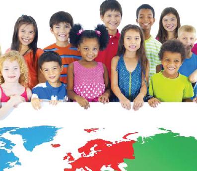 XIII Российский Форум «Здоровье детей. Современная стратегия профилактики и терапии ведущих заболеваний»