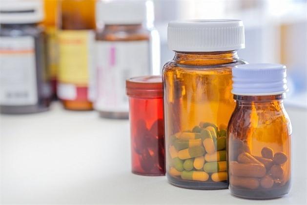 Научно-практическая конференция «Рациональная фармакотерапия биологическими лекарственными препаратами»