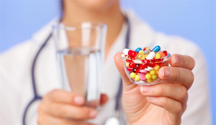 Научно-практическая конференция «Рациональная фармакотерапия сахарного диабета и метаболического синдрома»