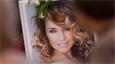 Семья певицы Жанны Фриске вернула «Русфонду» почти 8 млн рублей