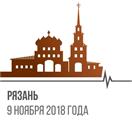 39-я региональная конференция МНИОИ им. П.А. Герцена