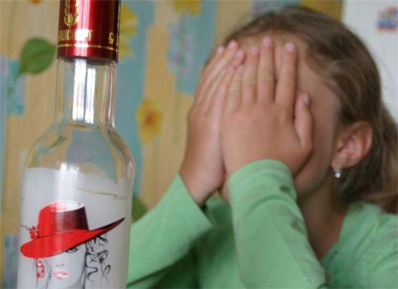 Помочь алкоголику в домашних условиях