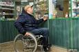 Из-за недостатков в нормативной базе инвалиды остаются без жизненно важных лекарств