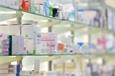 Просроченные лекарства можно применять при необходимости
