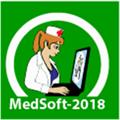 Международный форум «MedSoft-2018»
