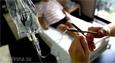 Парижский суд приостановил процедуру эвтаназии пациента, начатую против воли родителей