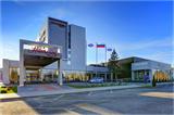 89-й  Всероссийский образовательный форум «Теория и практика анестезии и интенсивной терапии: мультидисциплинарный подход»