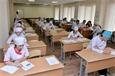 Аккредитацию медработников с иностранными дипломами отложат до 2021 года