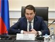 Врио мурманского губернатора оценил ситуацию, связанную с медициной в регионе