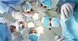 О конкретных предложениях практических врачей