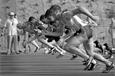 Алгоритм назначения программ коррекции функциональных и адаптационных резервов высококвалифицированным спортсменам. Методические рекомендации