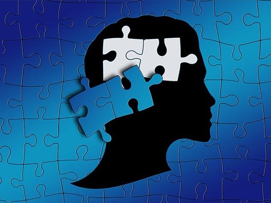 Семинар «Особенности ранней диагностики, медицинского осмотра и коррекции детей с аутизмом от 3-х месяцев жизни»