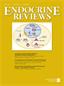 Рекомендации международного эндокринного общества по скринингу вторичной артериальной гипертензии 2017