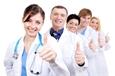 Опрос: Рейтинги врачей в интернете